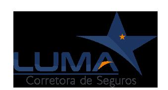 logo-luma